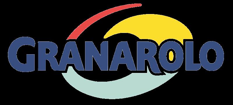 Logo_Granarolo