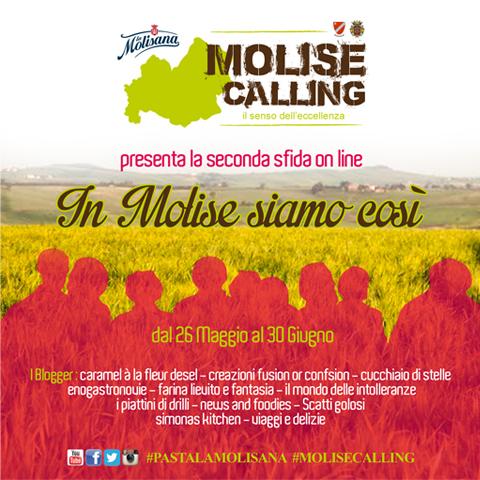 Molise_Calling_InMoliseSiamoCosì