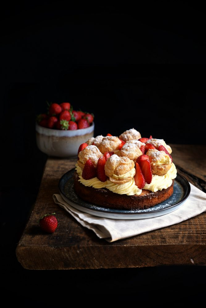 Dolci e torte decorate archivi farina lievito e fantasia - Torte salate decorate ...